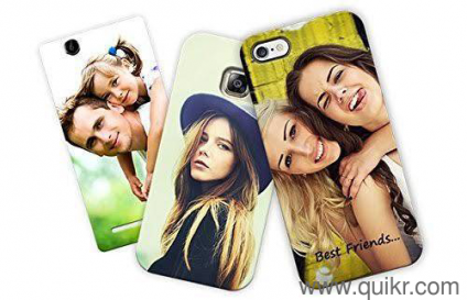 All mobile phone printed cover available