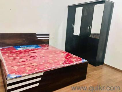 Bedroom Kabat Used Home Office Furniture In India Home