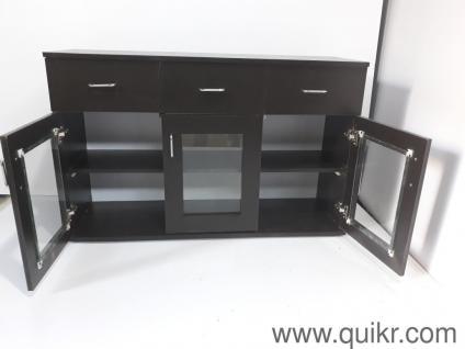 www xn x videos com | Used Home - Office Furniture in NaviMumbai