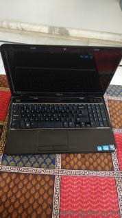 sim card application free dounload sy 269 | Used Laptops - Computers