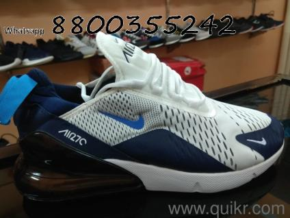 679e70414a82 Sports Shoes of Nike   Adidas in Best Price 8800355242. PREMIUM Brand New  Home   Lifestyle ...