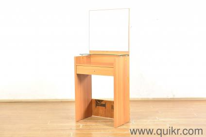 Astonishing Penny Storage Dressing Table Inzonedesignstudio Interior Chair Design Inzonedesignstudiocom