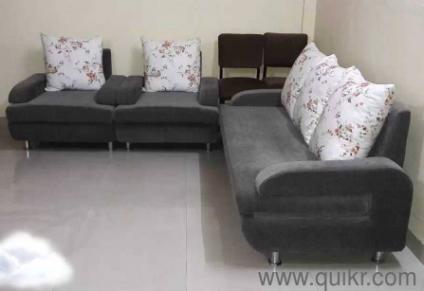 Magnificent Second Hand Sofa Set In Navi Mumbai Baci Living Room Home Interior And Landscaping Transignezvosmurscom