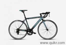 Bike Modification Centre | QuikrCars Nashik