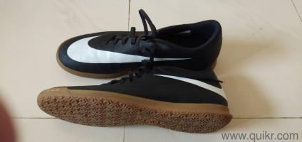 d15949c2e39d Brand new NIKE casual shoes. Brand New Home   Lifestyle