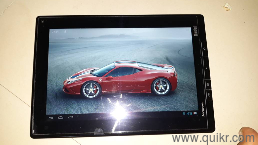 Lenovo thinkpad1 10 1 inch tablet 1gb ram 32gb rom with sim calling 3g