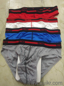 cad89219a mens underwear | Used Clothing - Garments in Allahabad | Home ...