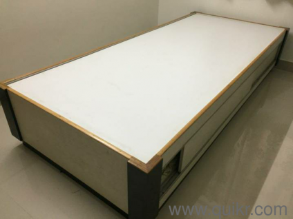 Diwan Cots Used Home Office Furniture In Chennai Home