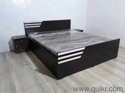 Cupboard Prices Between 3000 To 5000 Used Home Office Furniture