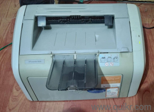 LENOVO PRINTER M730 DRIVER FOR WINDOWS