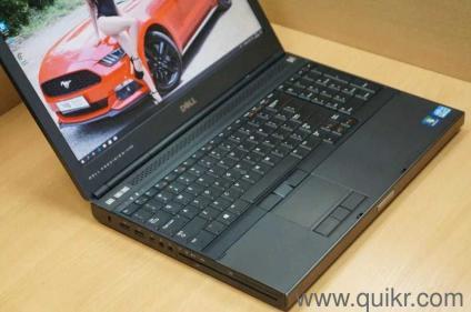 hp pavilion dv9500 laptop price | Used Laptops - Computers