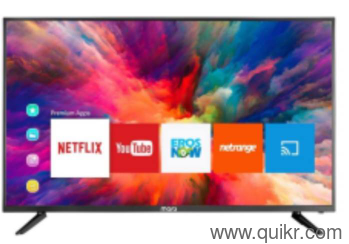 9a56ef8f09b4 new led tv price | Used TV - DVD - Multimedia in Aligarh ...
