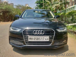 1792 Used Cars in Mumbai | Second Hand Cars for Sale | QuikrCars