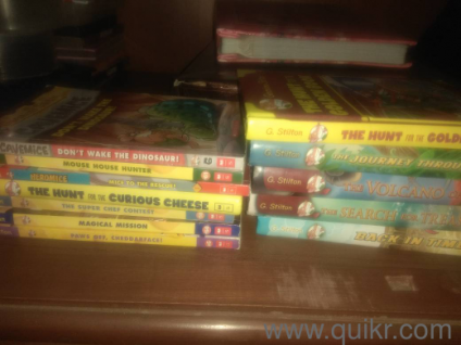 B.ed Psychology Book In Tamil By Nagarajan