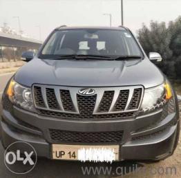 39 Used Mahindra Xuv500 Cars In Noida Second Hand Mahindra Xuv500