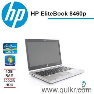 hp elitebook 8460p drivers windows 7 64 bit usb