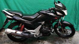 79 Second Hand Hero Bikes in Jaipur   Used Hero Bikes at