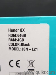 Se x x x Price & Specs: Buy New|Used Se x x x Online in