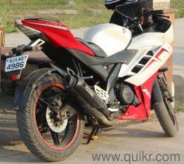 Dog For Sale In Olx | QuikrCars Veraval