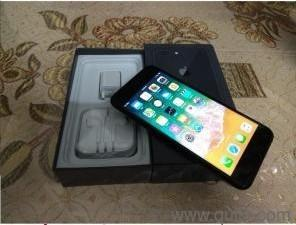 pretty nice 20948 0e170 Apple Iphone 8 Plus, COD All India, High Grade Copy , Water Resistant