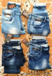8aa3030e mens wear caption | Used Clothing - Garments in Karimnagar | Home ...