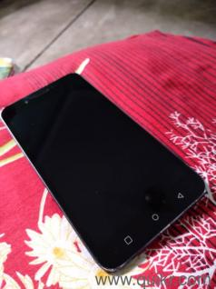 Micromax canvas 3g