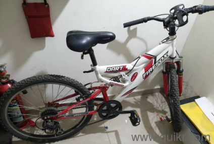 45b6d86c887 Firefox bicycle for sale with Free speedometer