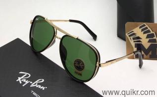 Ray Buy Cheap First Copy Replica Aviators Mumbai In Sunglasses Ban oedCBx
