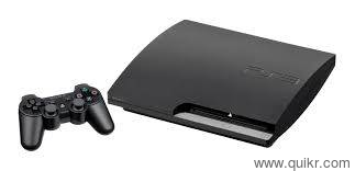 ps3 jailbroken | Used Video Games - Consoles in Pune | Electronics