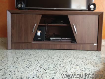 3482f120b Royal oak milan TV unit