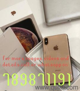 Call-7898O71191