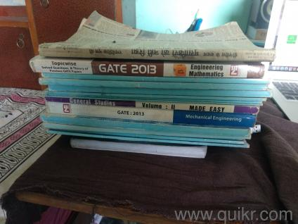 small study table that can be kept on bed | Used Books