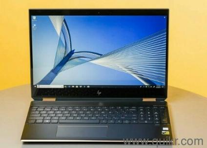 ione keyboard | Used Laptops - Computers in Cuttack | Electronics