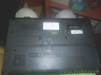 COMPAQ PRESARIO CQ40-425TU DISPLAY DRIVERS FOR WINDOWS