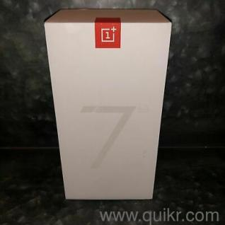 BRAND NEW ONEPLUS 7 PRO 256GB T-Mobile