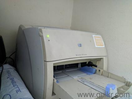 windows 7 driver hp laserjet 1010