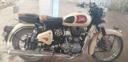 20 Second Hand Royal Enfield Bikes in Chapra   Used Royal Enfield