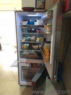 banglore locanto   Used Refrigerators in Bangalore   Electronics