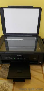 canon scanner price list | Used Fax, EPABX, Office Equipment in