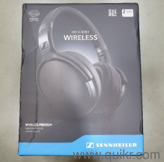 ee9a16c1f88 second hand headphone | Used Accessories in Thane | Mobiles & Tablets Quikr  Bazaar Thane