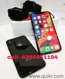 IPHONE Xs MAX 513GB DUBAI HIGH GRAD   in Auto Nagar - Quikr