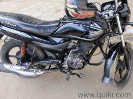 Bajaj Platina Bike Find Best Deals & Verified Listings at