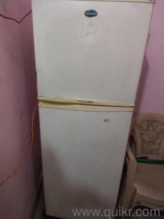 used refrigerator | Used Refrigerators in Bhubaneswar | Electronics