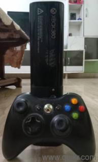 Buy Refurbished / Used Microsoft Xbox Gaming Consoles