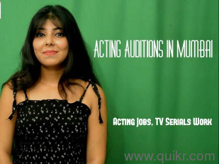 Bollywood entry 100 chance in running upcoming tv serials freshers