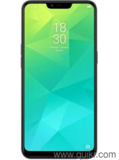 Realme 2 new mobile only 5 month full exalent condtion 3gb ram dual rear al  front cemara 4250 mah box charger bill