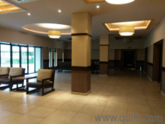 Infospace commercial projects in kolkata unitech group