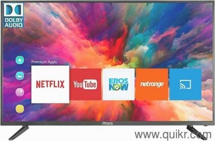 realtek audio driver for 5 1 speakers | Used TV - DVD - Multimedia