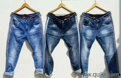 133cd065 true religion jean pants | Used Clothing - Garments in Mumbai | Home ...
