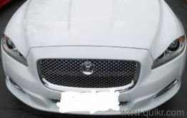 4 Used Jaguar Cars In Chennai Second Hand Jaguar Cars For Sale